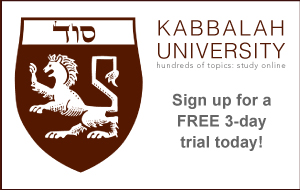 AstrologyKabbalah University