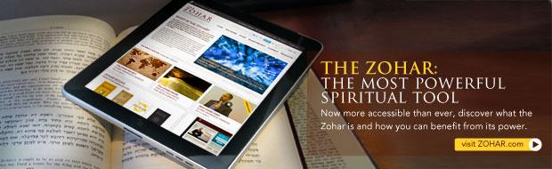 www.zohar.com