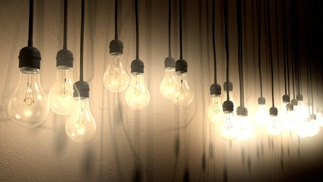 Despertando nuestra Luz Circundante