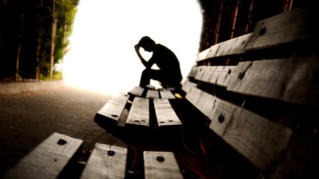 Atacando la depresión