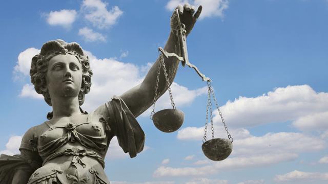 Breaking the Judgment Habit