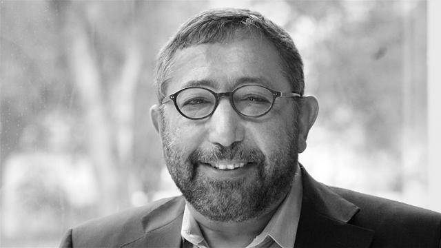 Shimon Sarfati