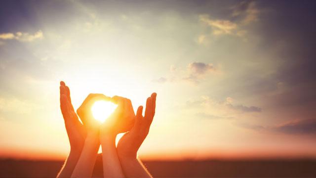 Convertirnos en una bendición en la vida de los demás