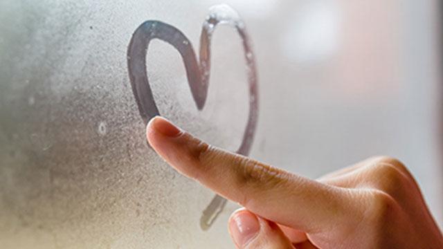 Amar: el propósito de nuestra vida