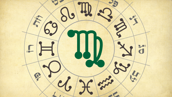 The Kabbalah Centre | Virgo (Elul)