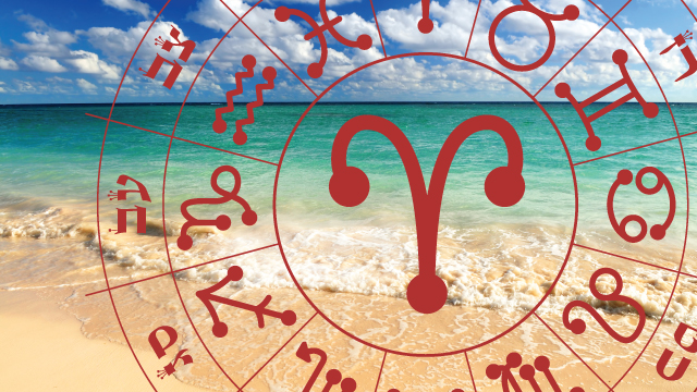 Forex astrology forecast