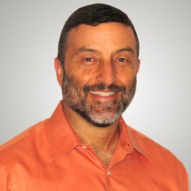 Answered by: <a href='https://kabbalah.com/Chaim Solomon' target='_blank'> Chaim Solomon</a>