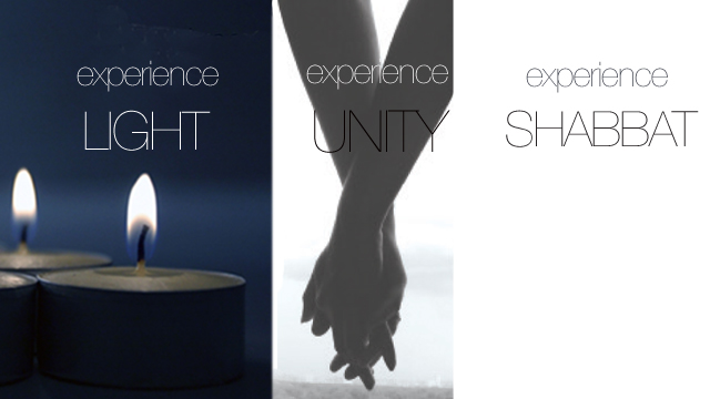 Shabbat Beshalach 2016 in Miami. Shabbat Candle Lighting Miami. Home Design Ideas