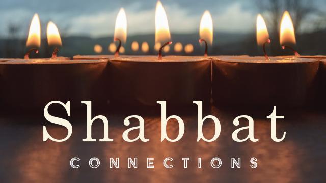 MORE INFOClasses   Events   The Kabbalah Centre Miami. Shabbat Candle Lighting Miami. Home Design Ideas