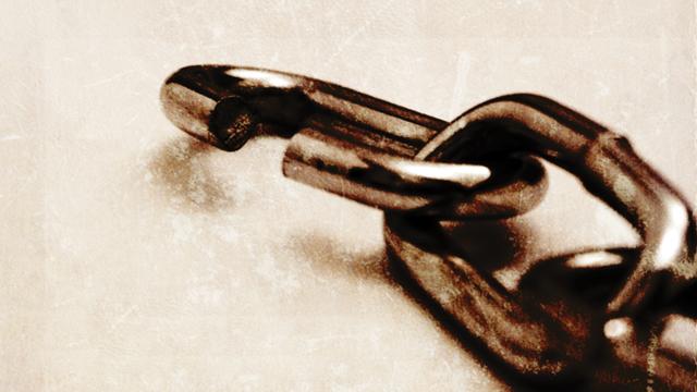 Pésaj: El regalo de la libertad
