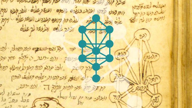 El poder de la Kabbalah 1