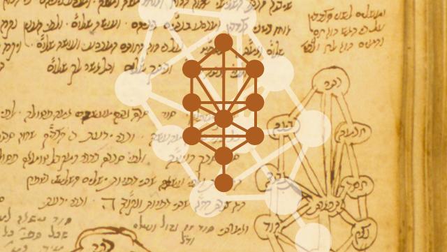 El poder de Kabbalah 2