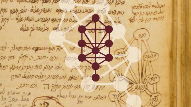 El poder de Kabbalah 3