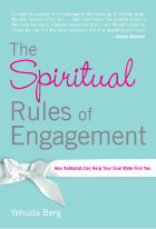 The spiritual Life of Engagement