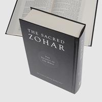 Sacred Zohar